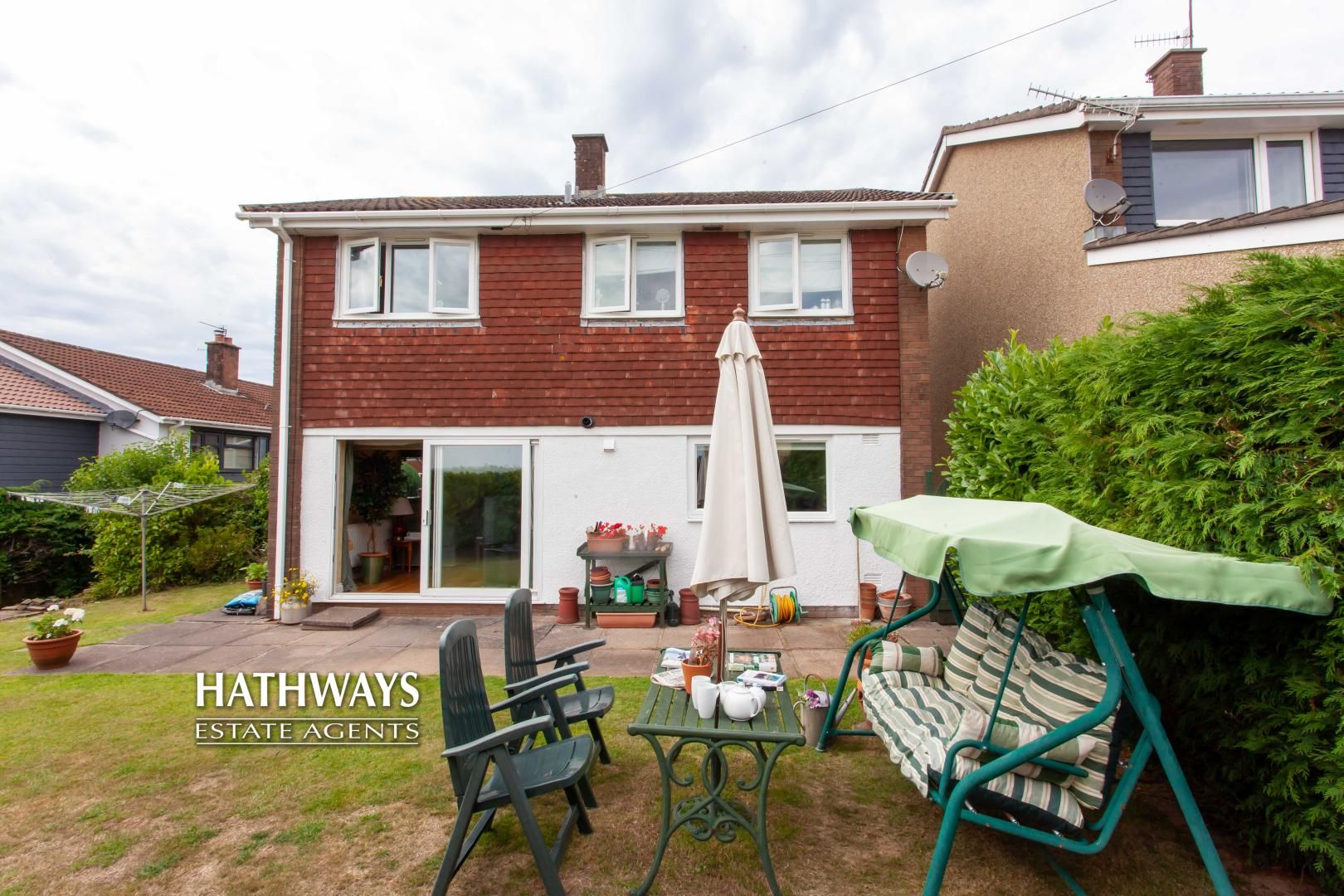3 bed house for sale in Princes Walk 57