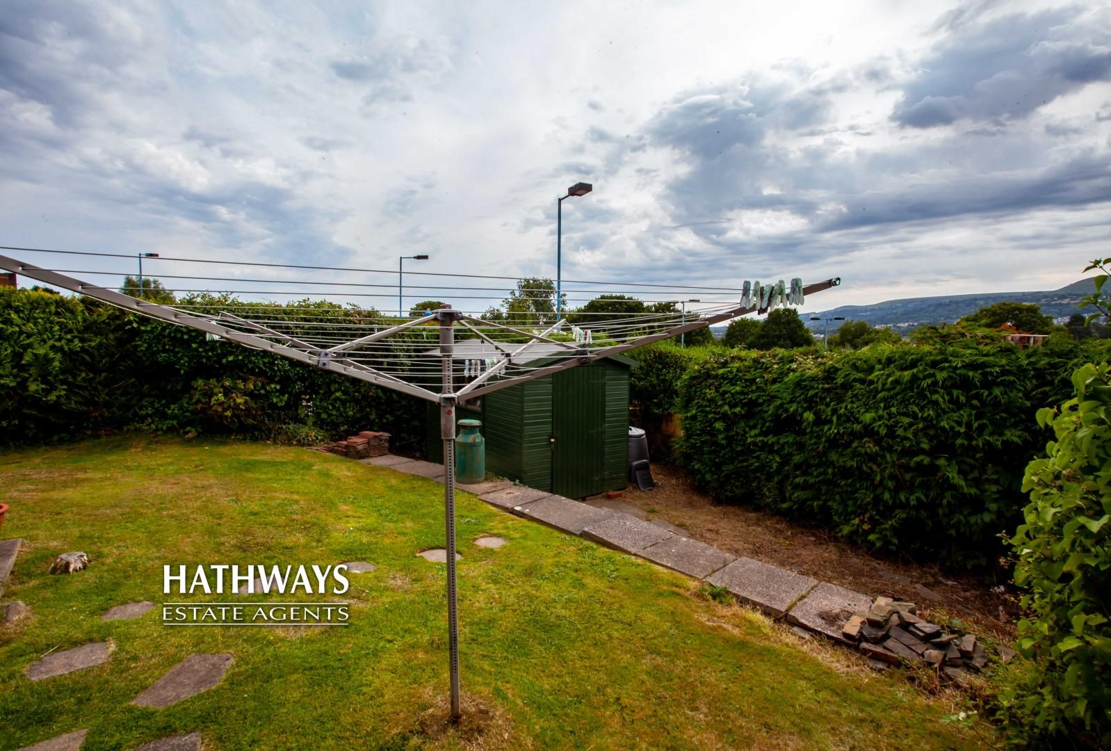 3 bed house for sale in Princes Walk 60