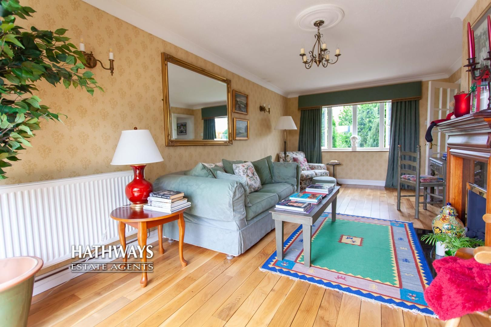 3 bed house for sale in Princes Walk 7