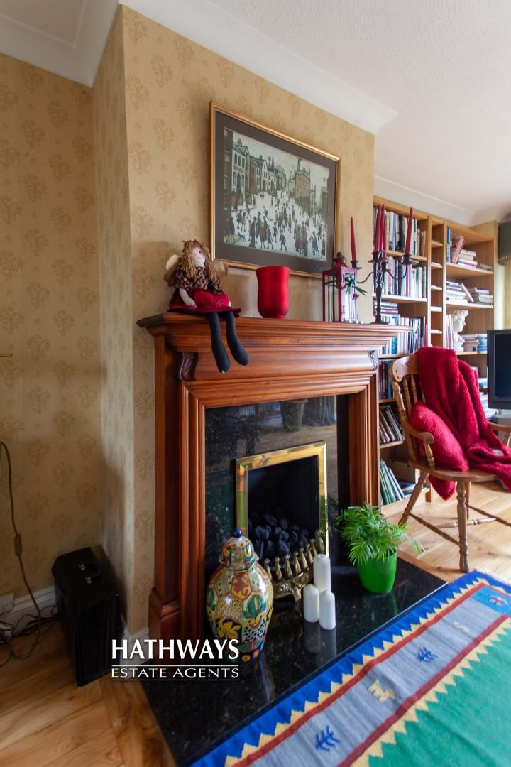 3 bed house for sale in Princes Walk 8