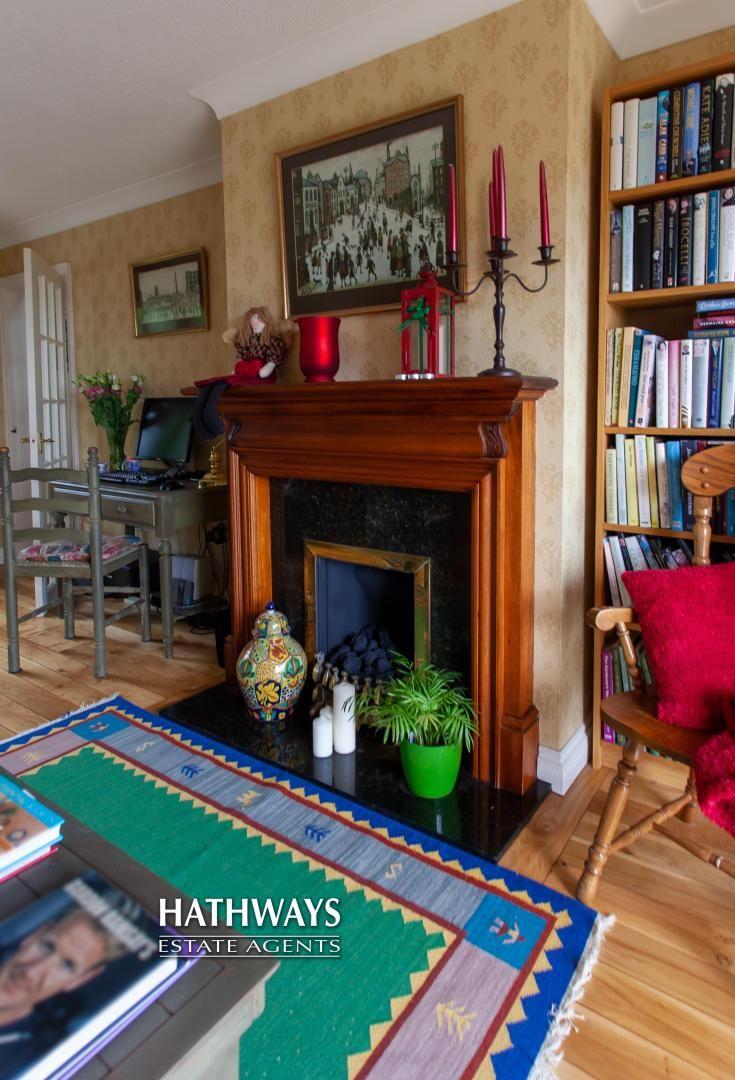 3 bed house for sale in Princes Walk 10