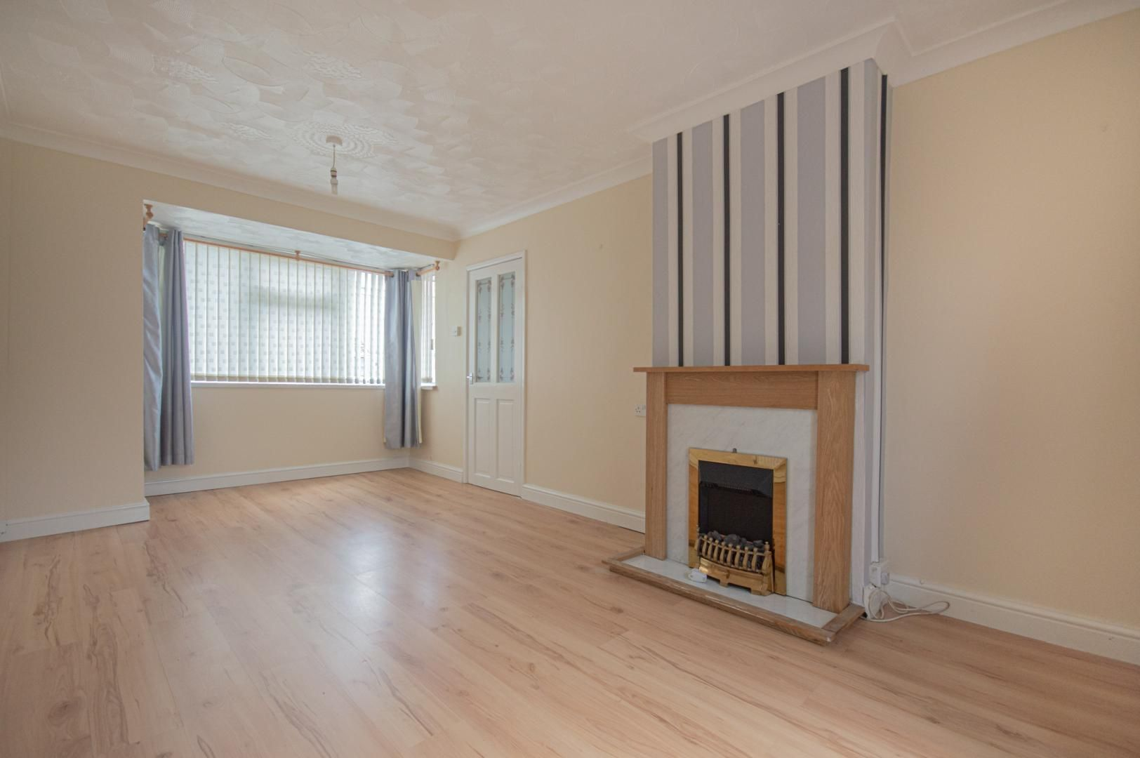 2 bed house to rent in Porthmawr Road 2