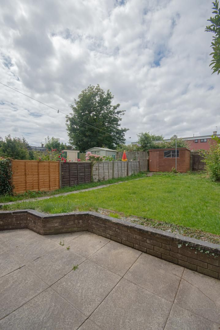 2 bed house to rent in Porthmawr Road  - Property Image 20