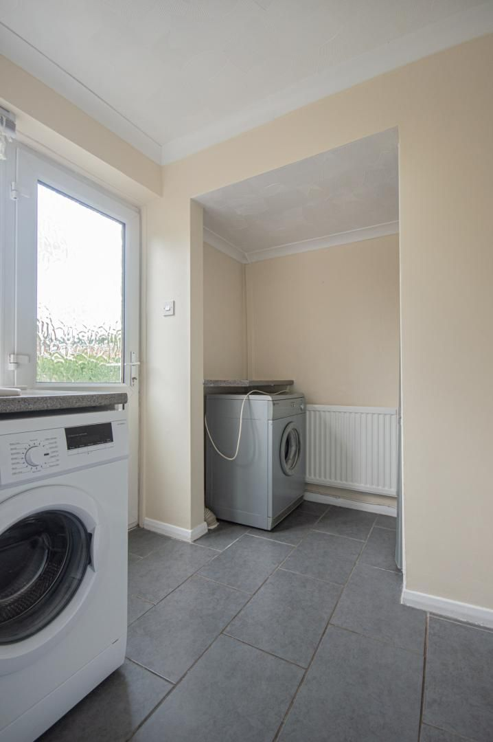 2 bed house to rent in Porthmawr Road  - Property Image 10