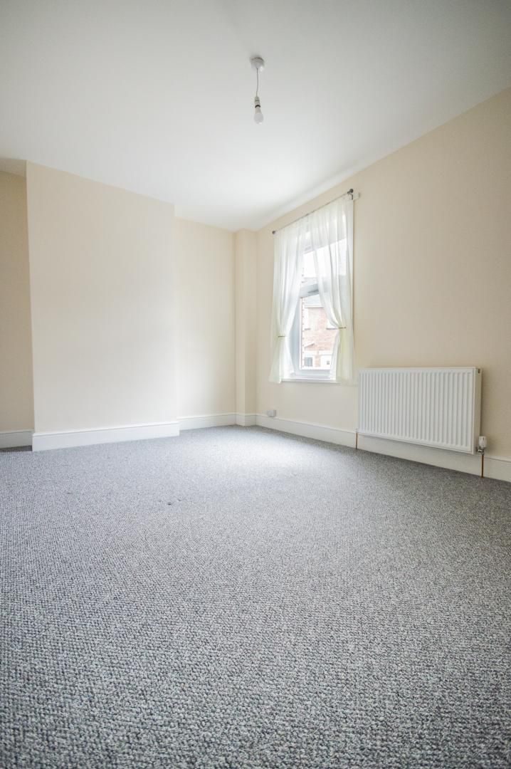 3 bed house to rent in Queen Street 19