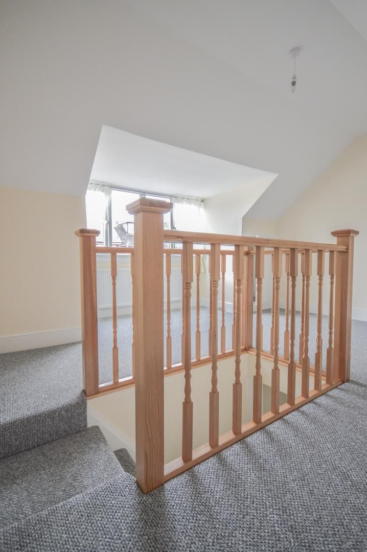 3 bed house to rent in Queen Street 23