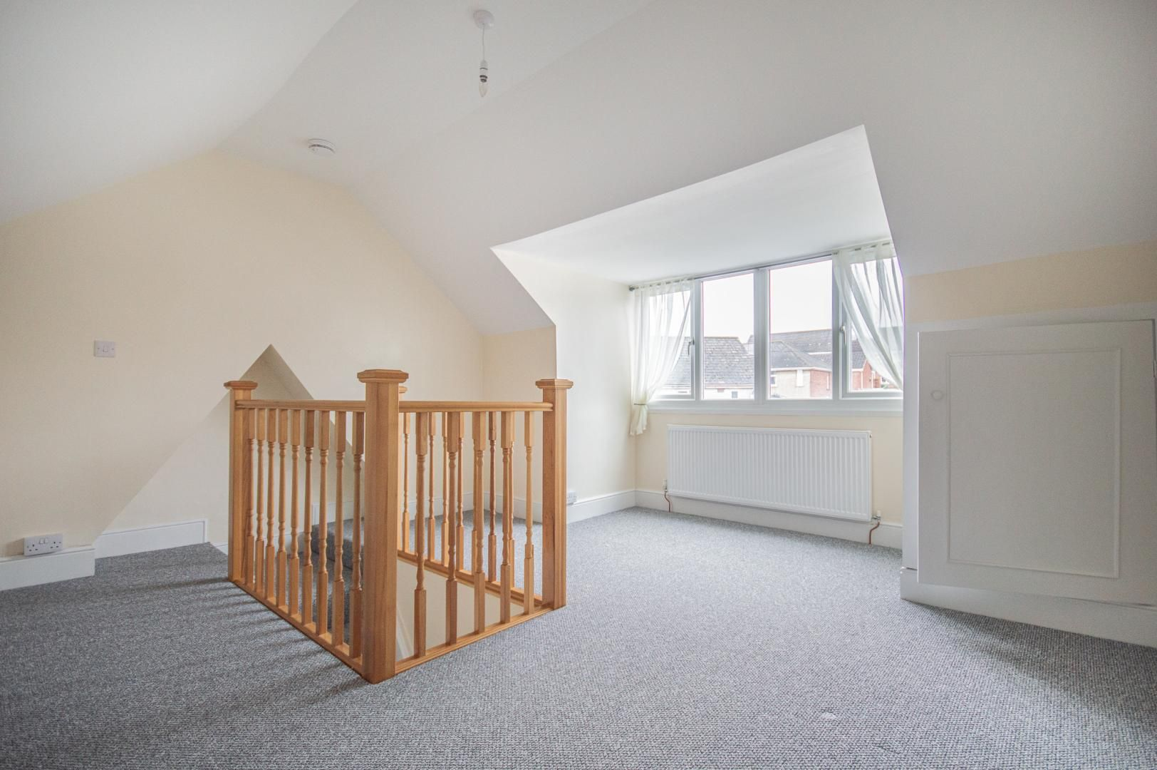 3 bed house to rent in Queen Street  - Property Image 24