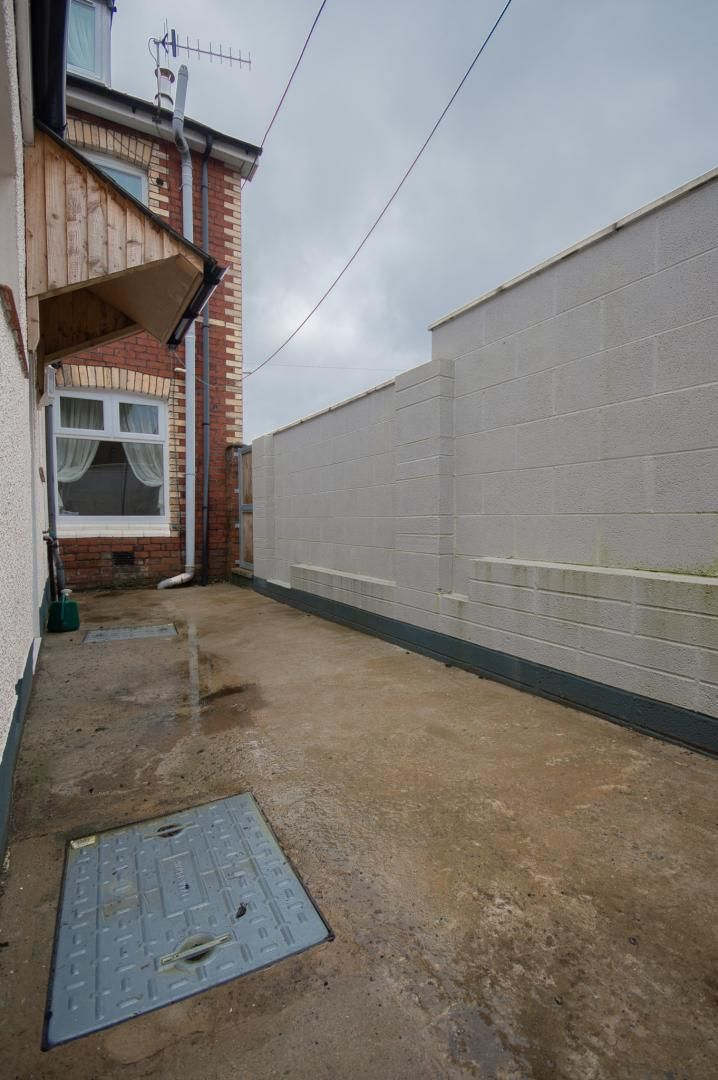 3 bed house to rent in Queen Street  - Property Image 27