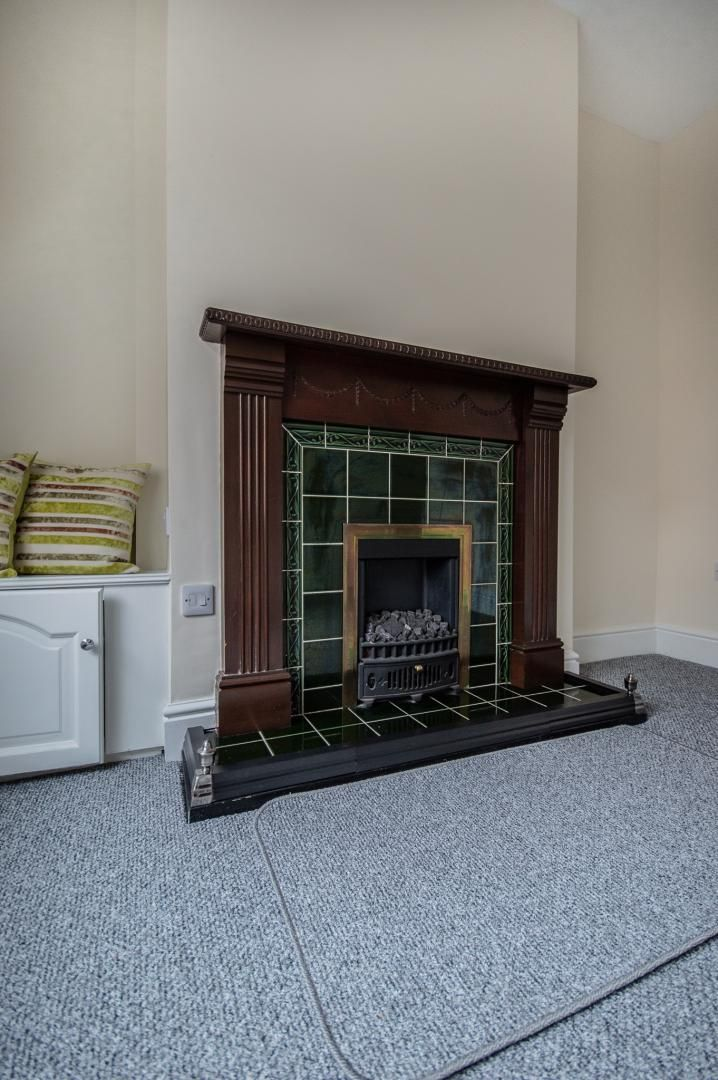 3 bed house to rent in Queen Street  - Property Image 5