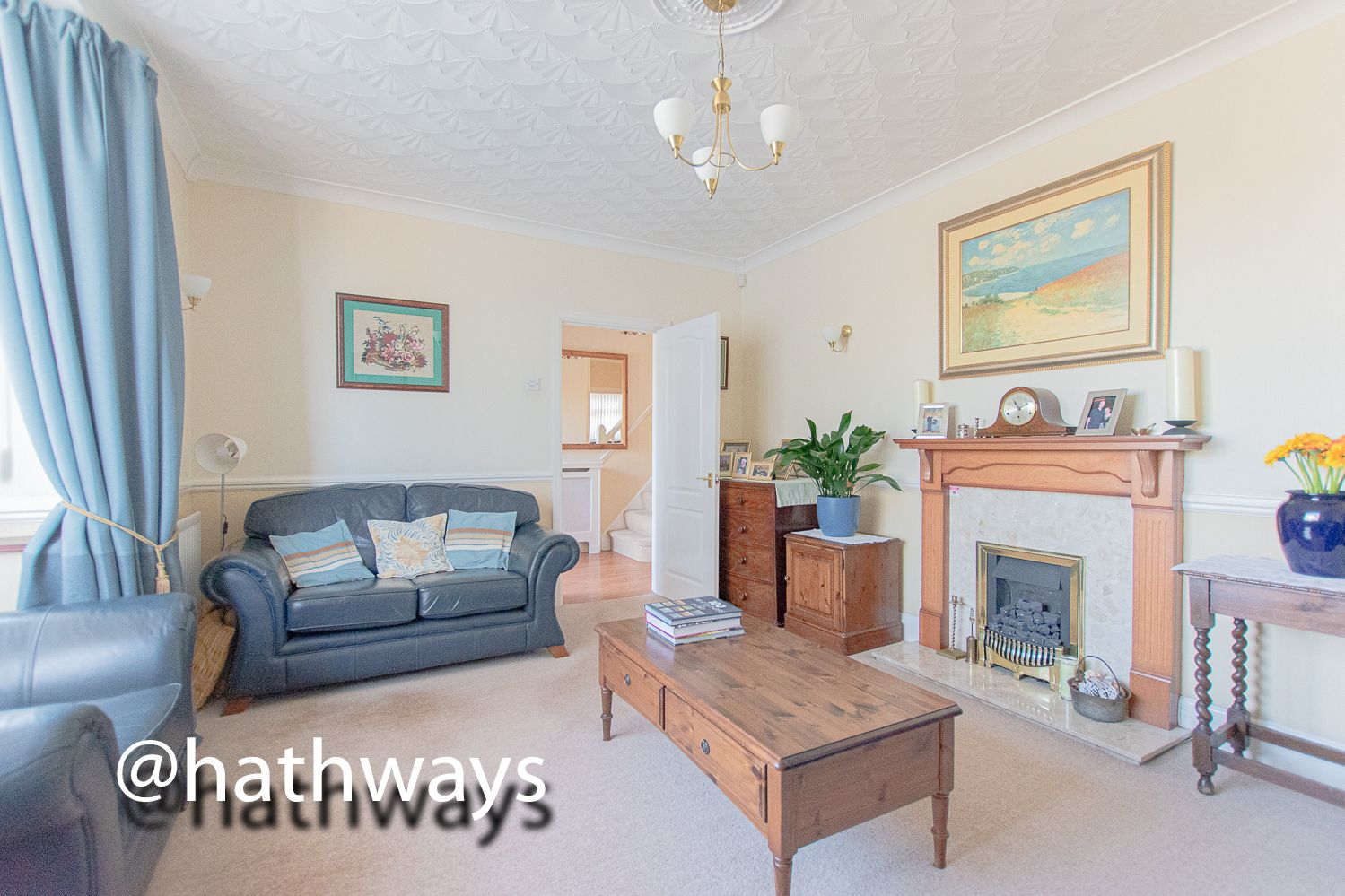 4 bed house for sale in Ashford Close South 11