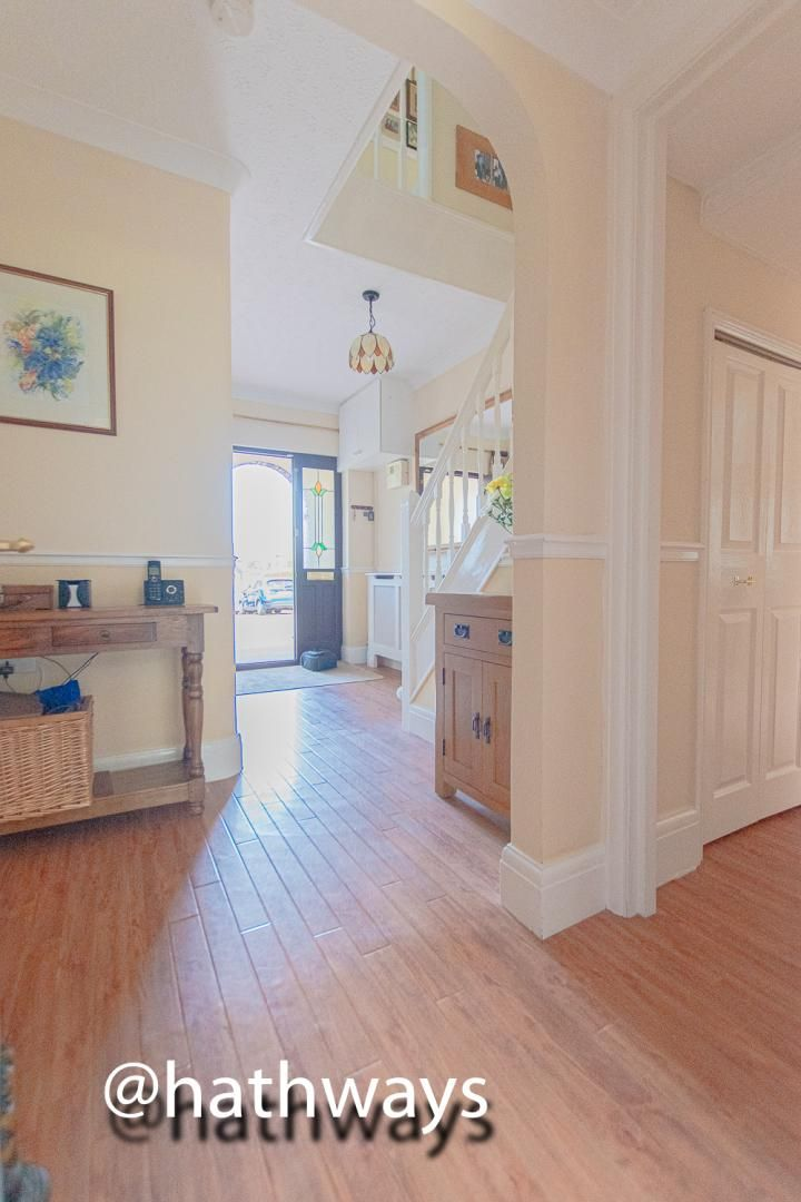 4 bed house for sale in Ashford Close South  - Property Image 12