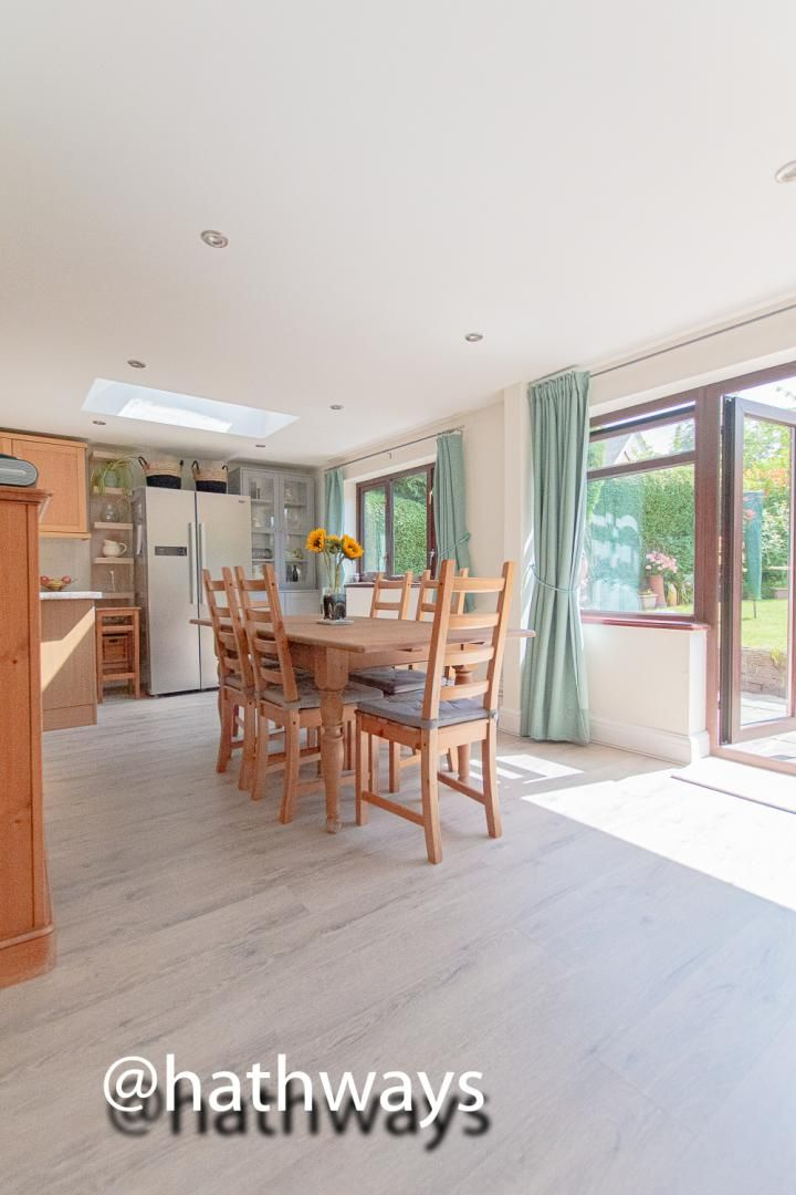 4 bed house for sale in Ashford Close South 13