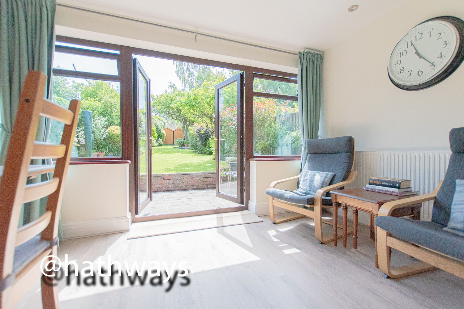 4 bed house for sale in Ashford Close South  - Property Image 14