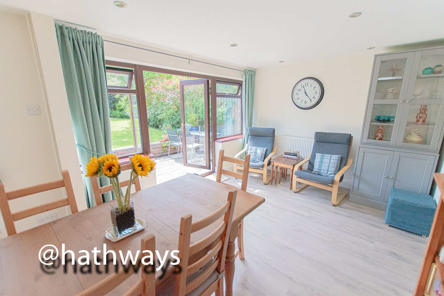 4 bed house for sale in Ashford Close South 15