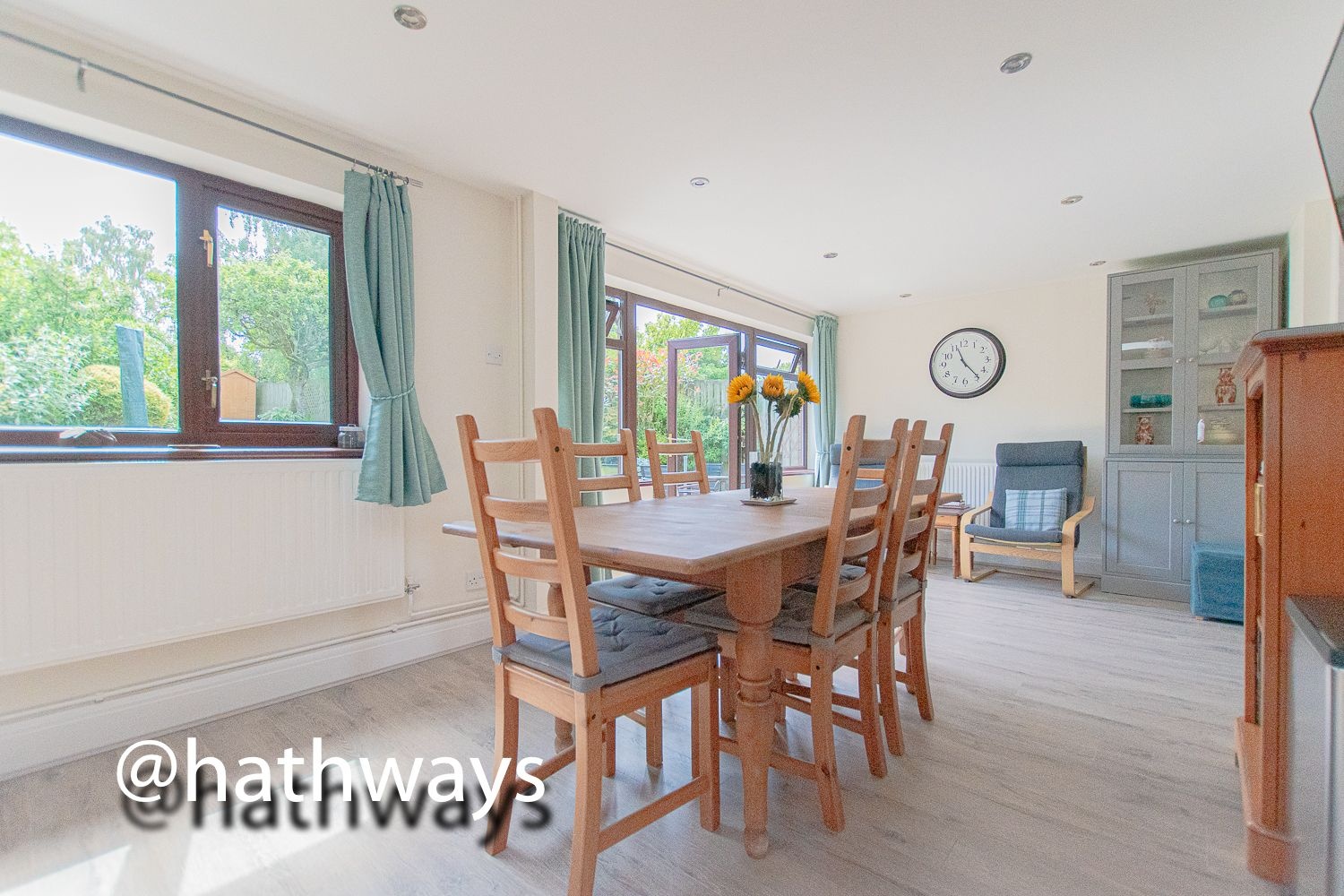 4 bed house for sale in Ashford Close South 16