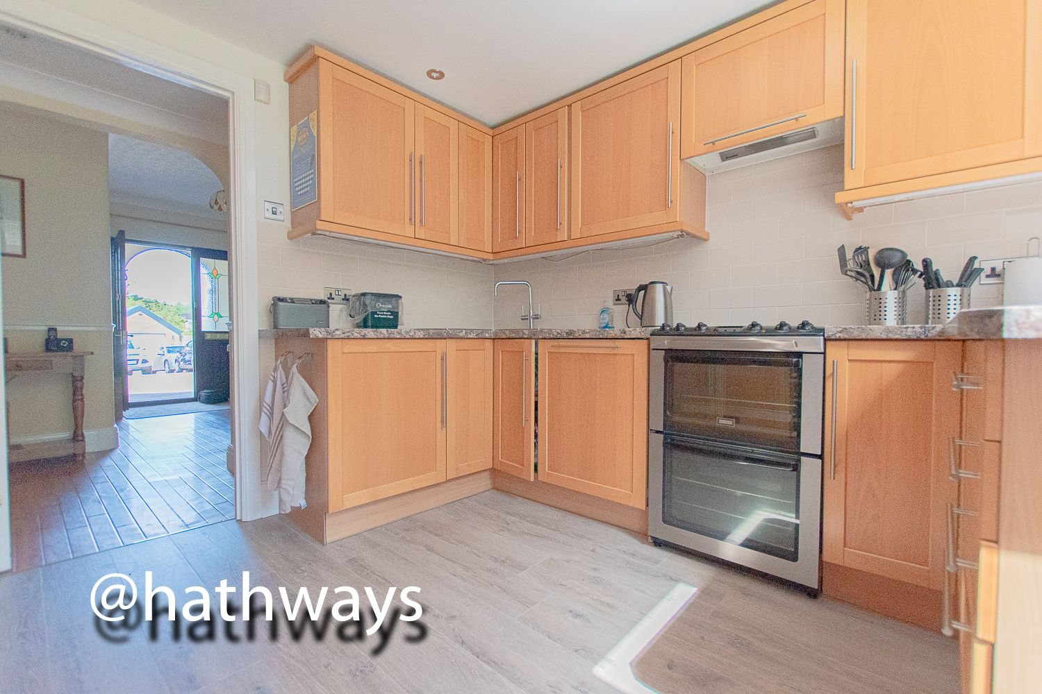 4 bed house for sale in Ashford Close South  - Property Image 19