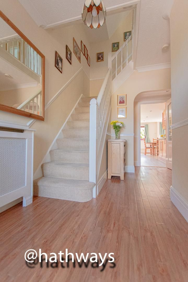 4 bed house for sale in Ashford Close South  - Property Image 3