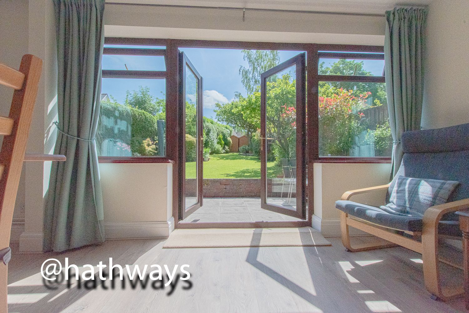 4 bed house for sale in Ashford Close South 21