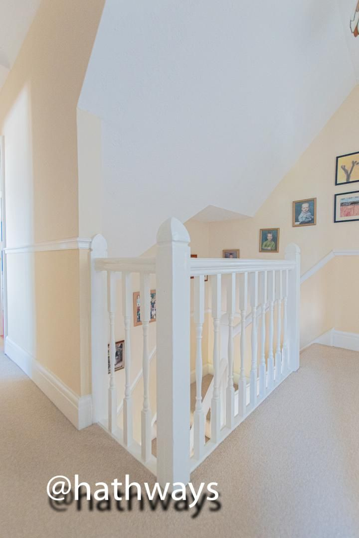 4 bed house for sale in Ashford Close South  - Property Image 22