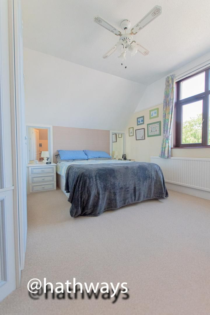 4 bed house for sale in Ashford Close South  - Property Image 23