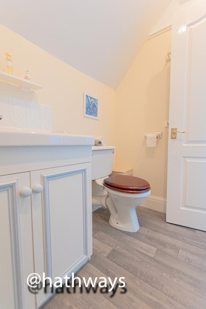4 bed house for sale in Ashford Close South  - Property Image 26