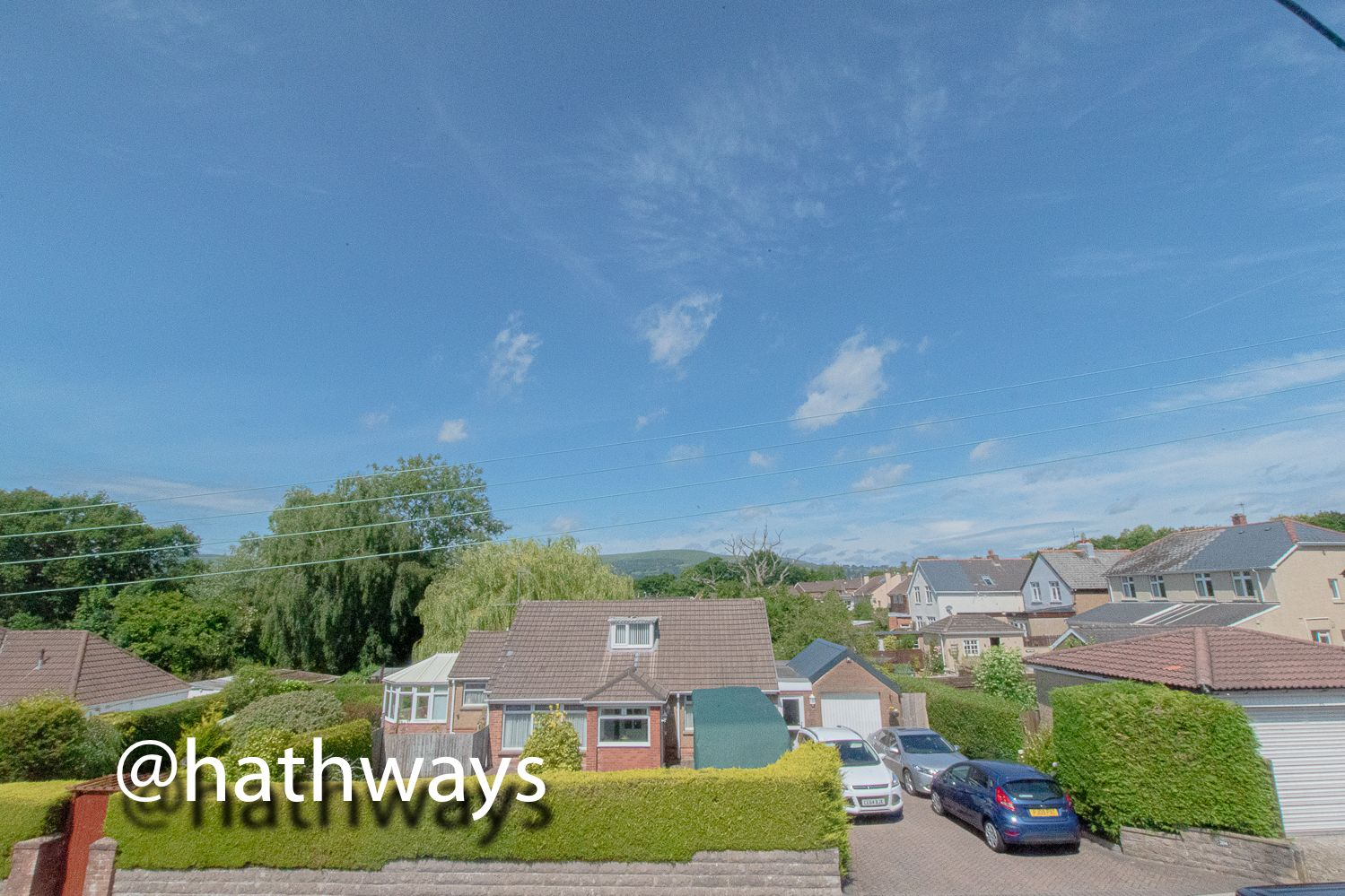 4 bed house for sale in Ashford Close South  - Property Image 28