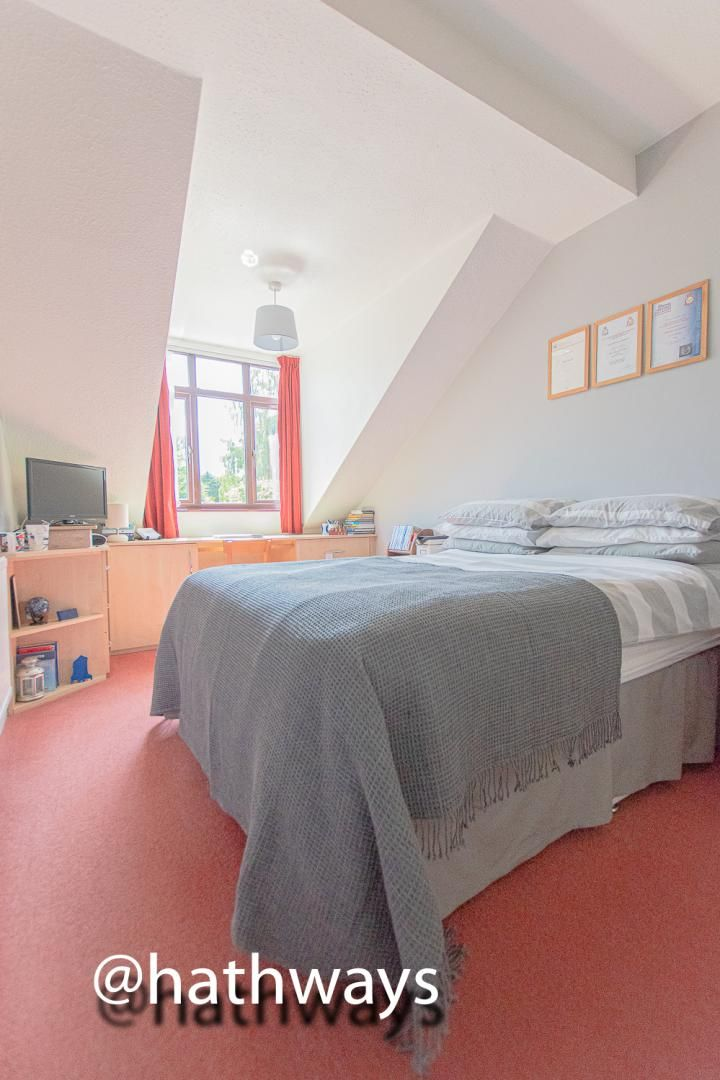4 bed house for sale in Ashford Close South  - Property Image 30