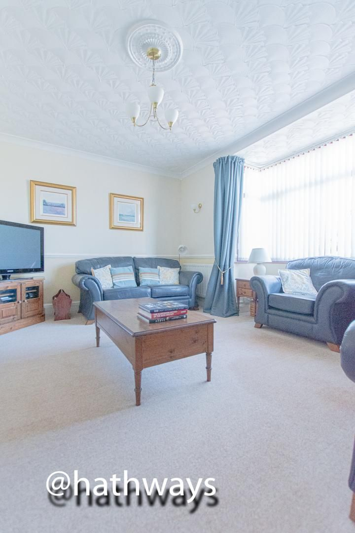 4 bed house for sale in Ashford Close South 4