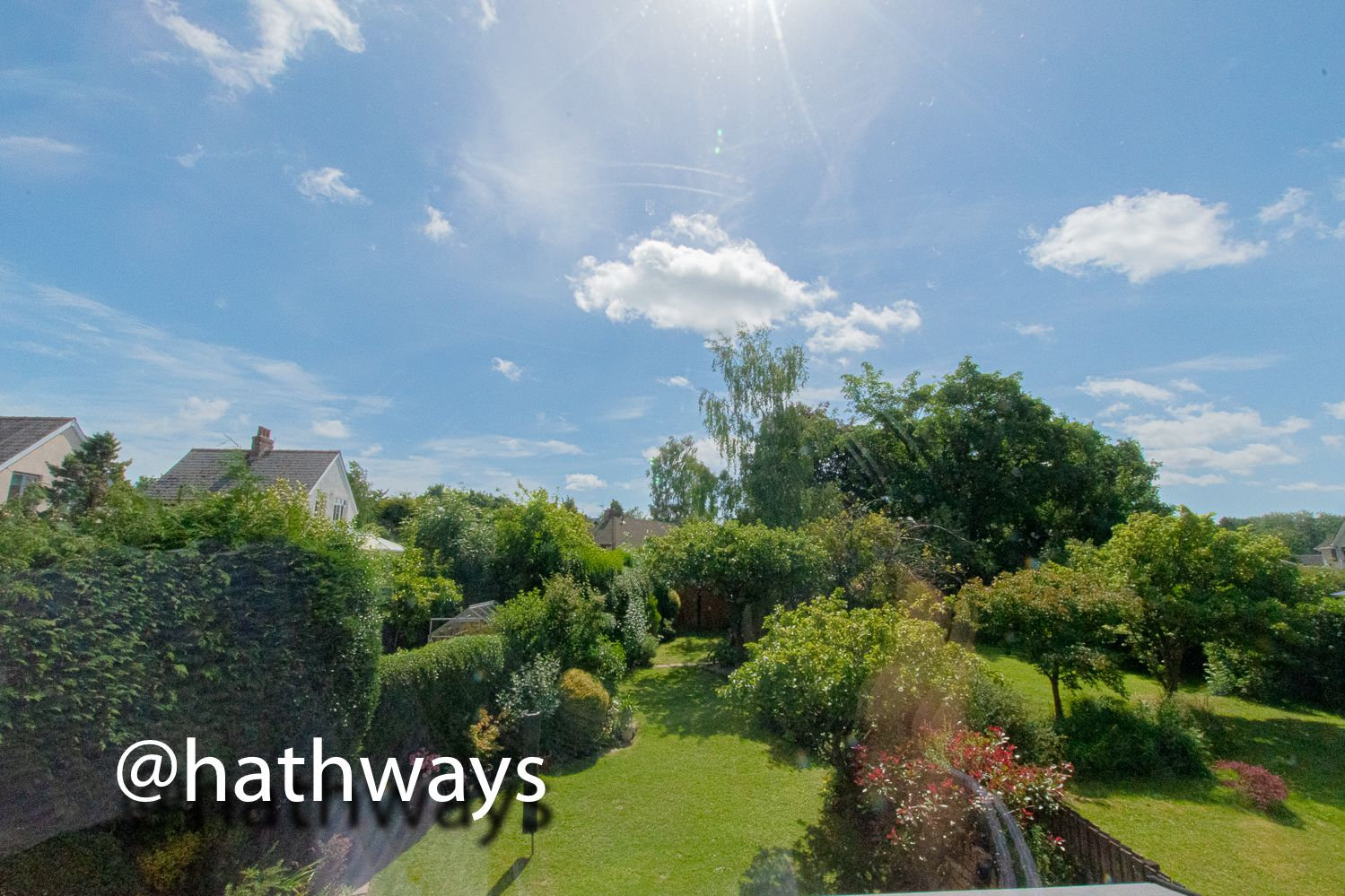 4 bed house for sale in Ashford Close South  - Property Image 37