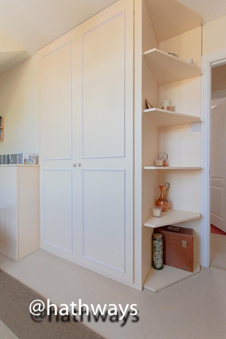 4 bed house for sale in Ashford Close South  - Property Image 38