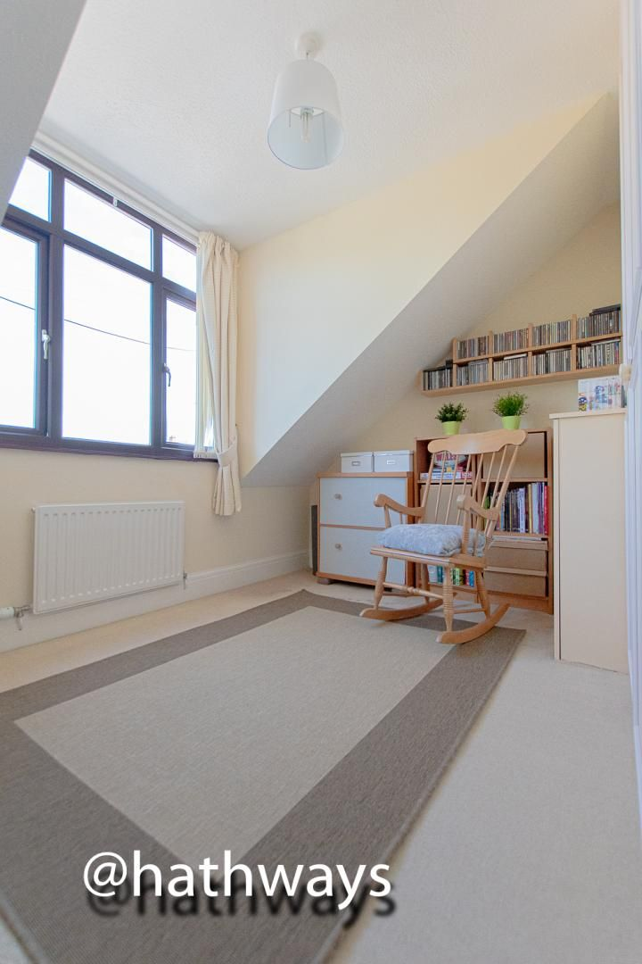 4 bed house for sale in Ashford Close South 40