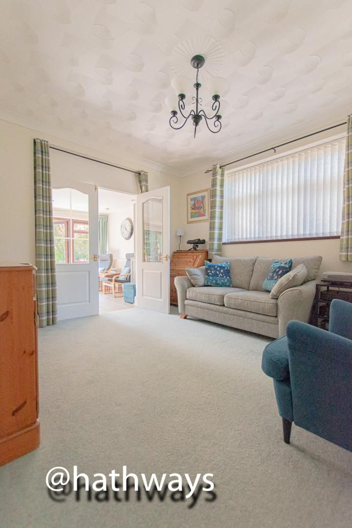 4 bed house for sale in Ashford Close South 5