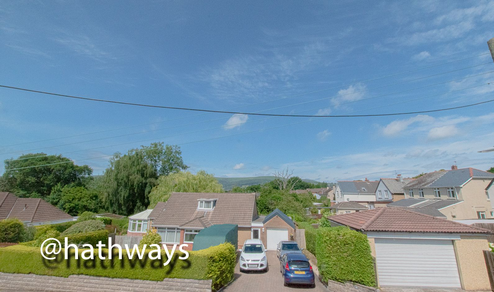 4 bed house for sale in Ashford Close South  - Property Image 41