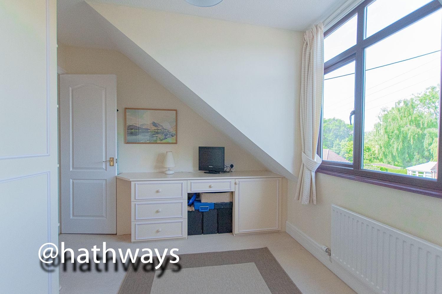 4 bed house for sale in Ashford Close South  - Property Image 42