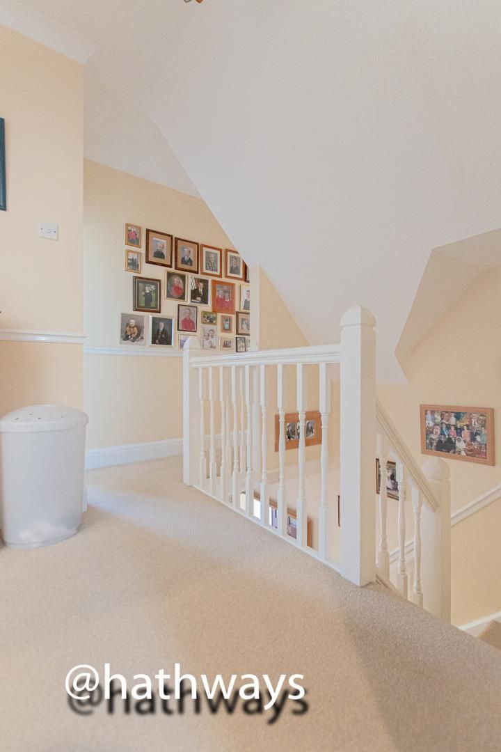 4 bed house for sale in Ashford Close South  - Property Image 44