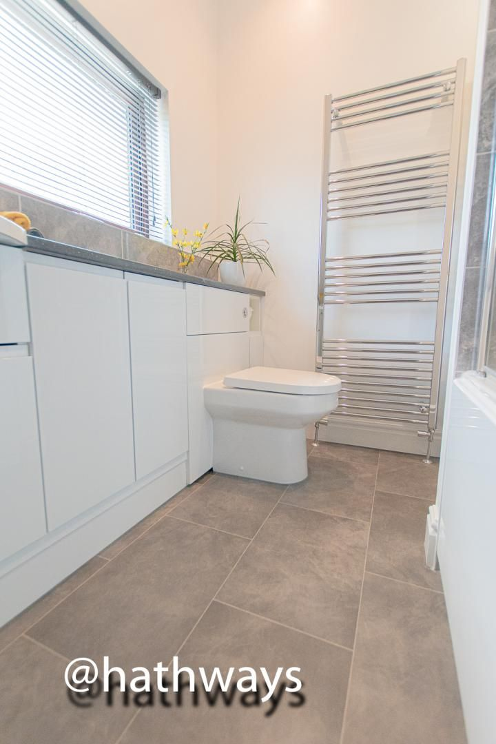 4 bed house for sale in Ashford Close South  - Property Image 45