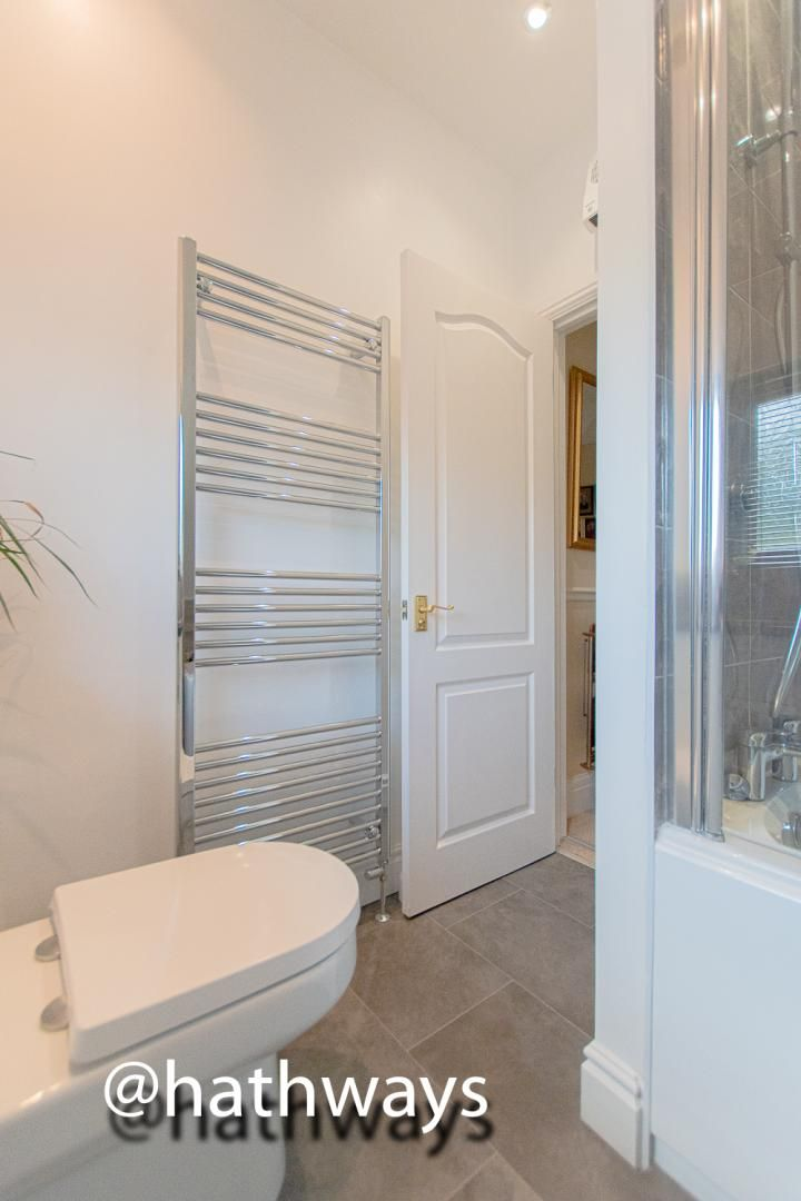 4 bed house for sale in Ashford Close South  - Property Image 47