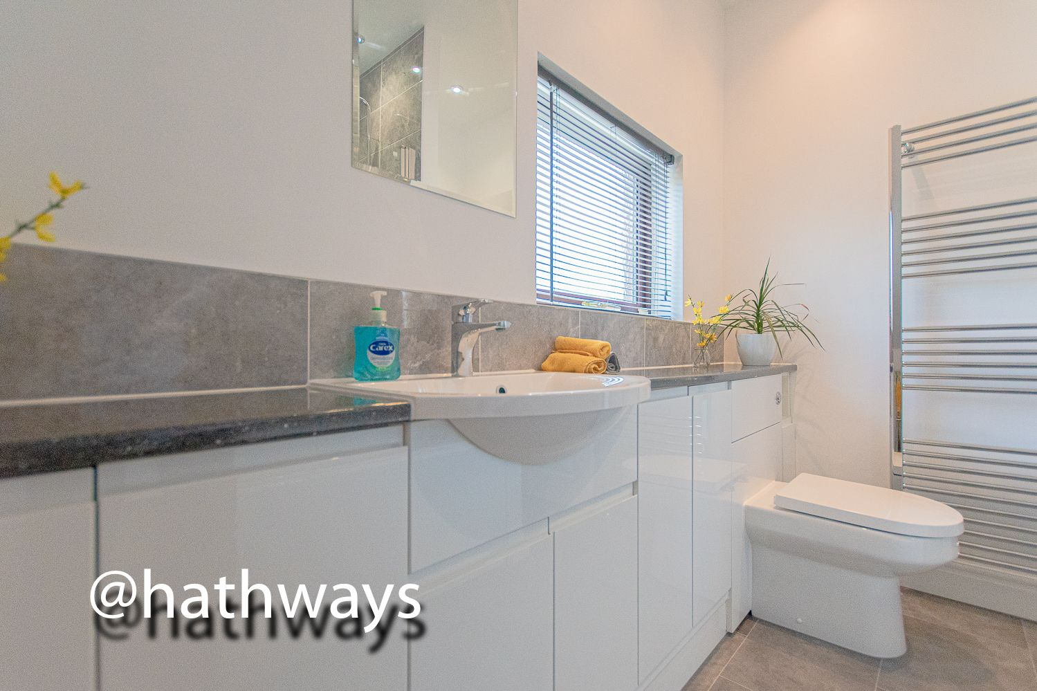 4 bed house for sale in Ashford Close South  - Property Image 48