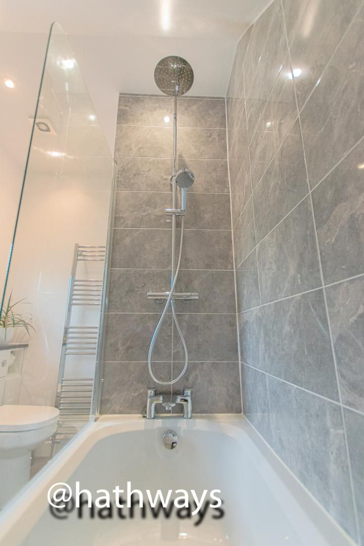 4 bed house for sale in Ashford Close South 49