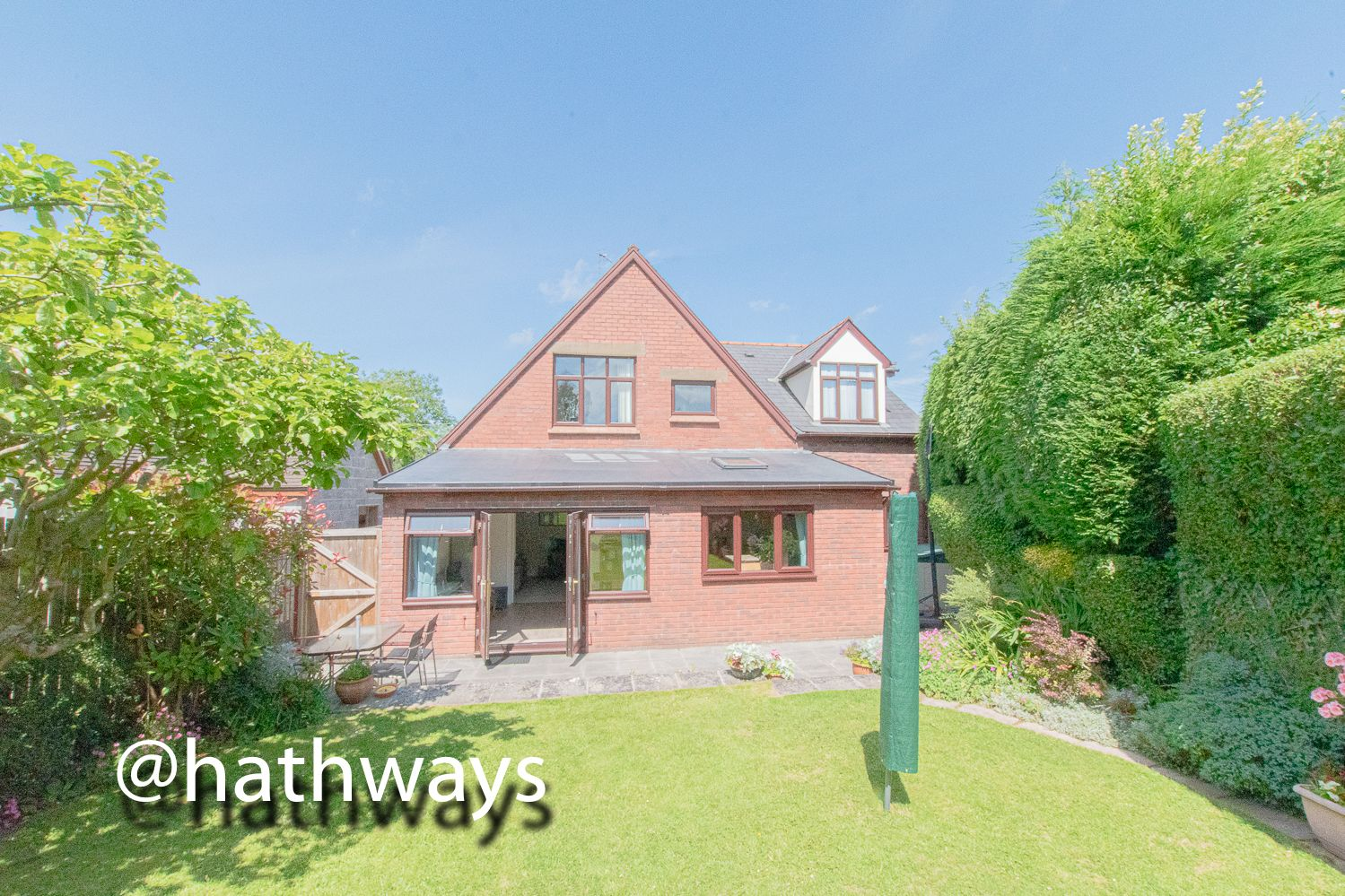 4 bed house for sale in Ashford Close South  - Property Image 52