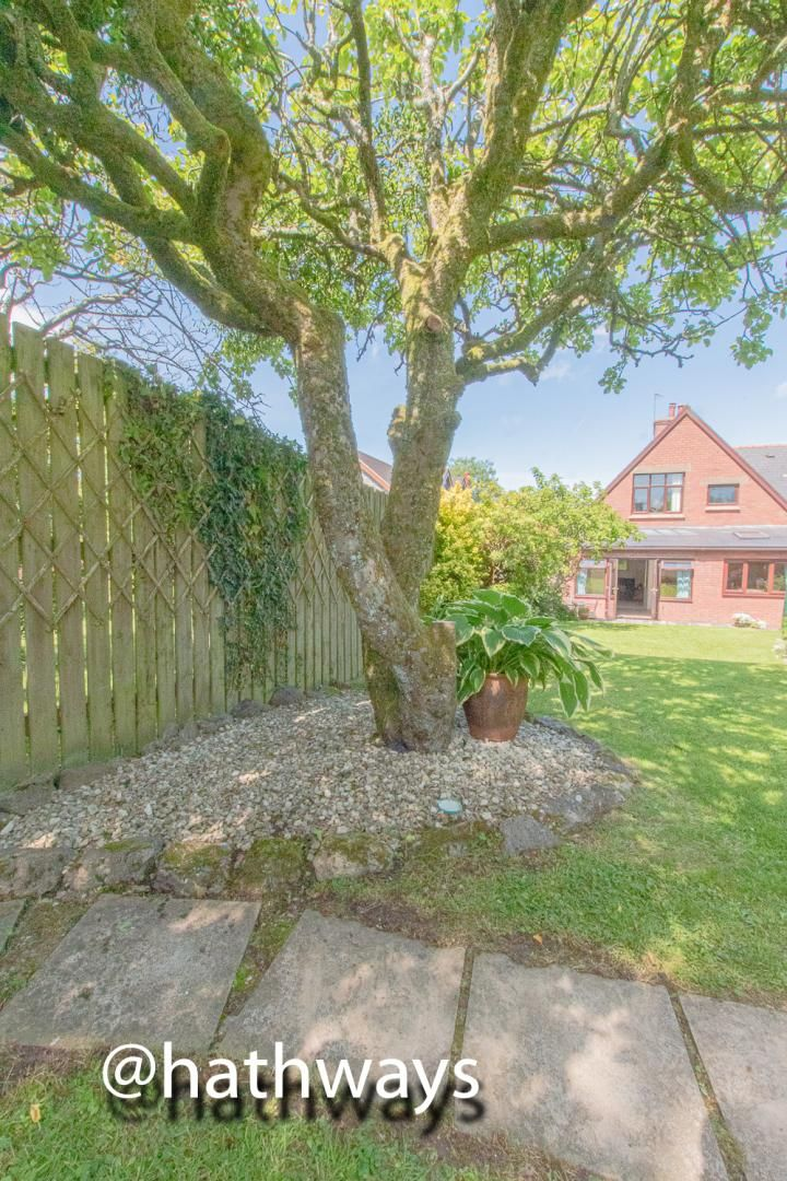 4 bed house for sale in Ashford Close South  - Property Image 53