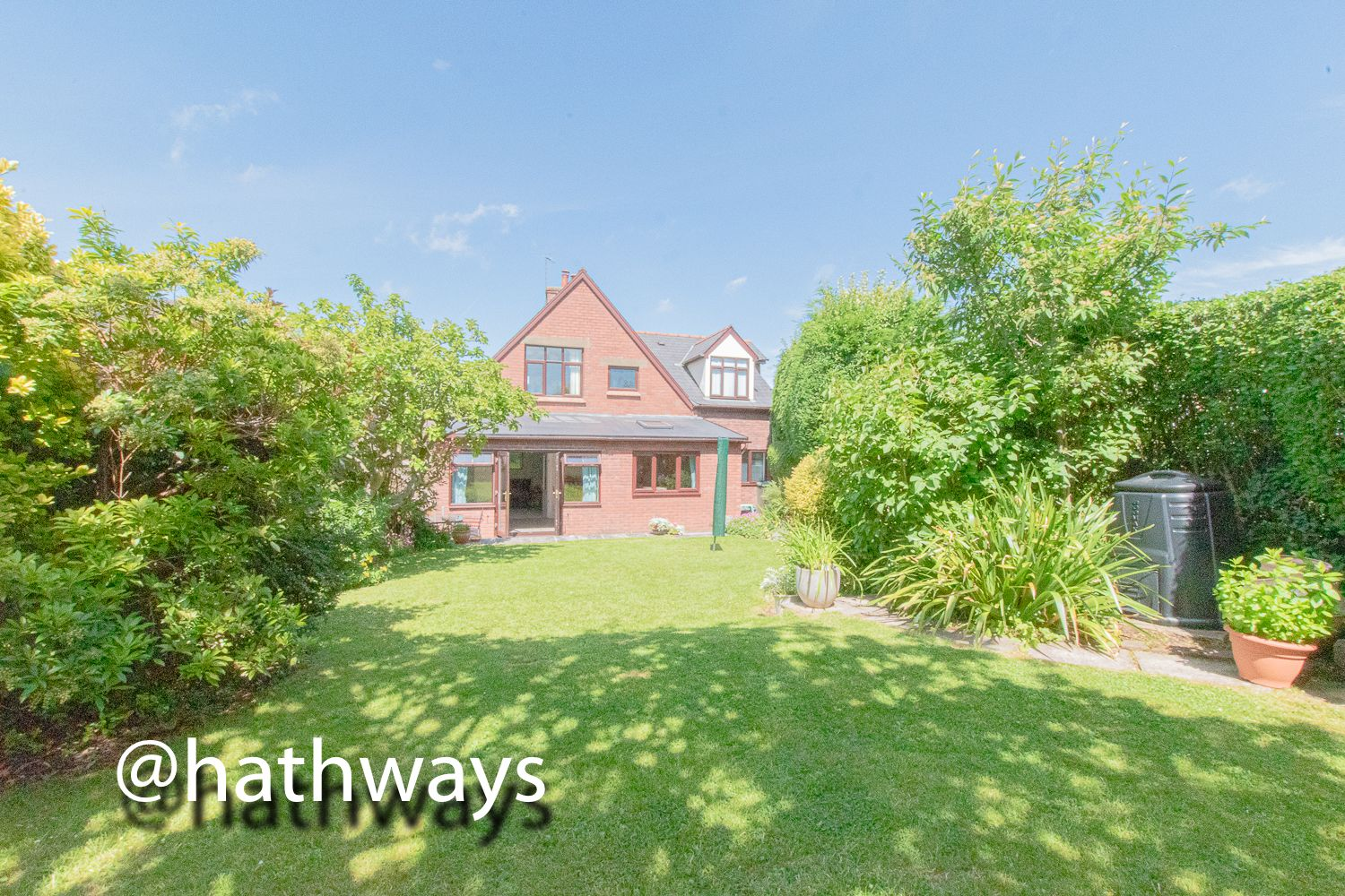 4 bed house for sale in Ashford Close South 54