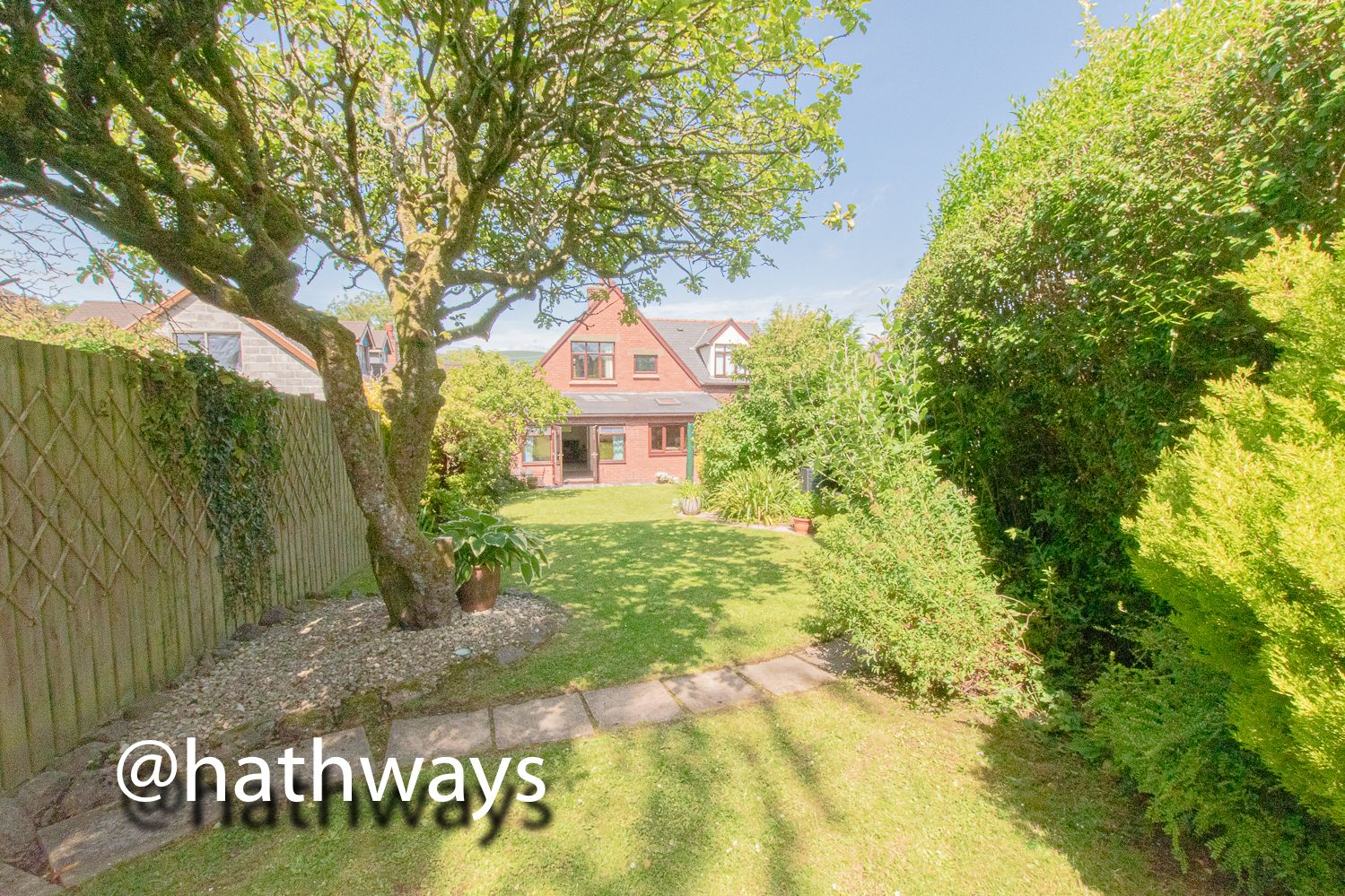 4 bed house for sale in Ashford Close South 55
