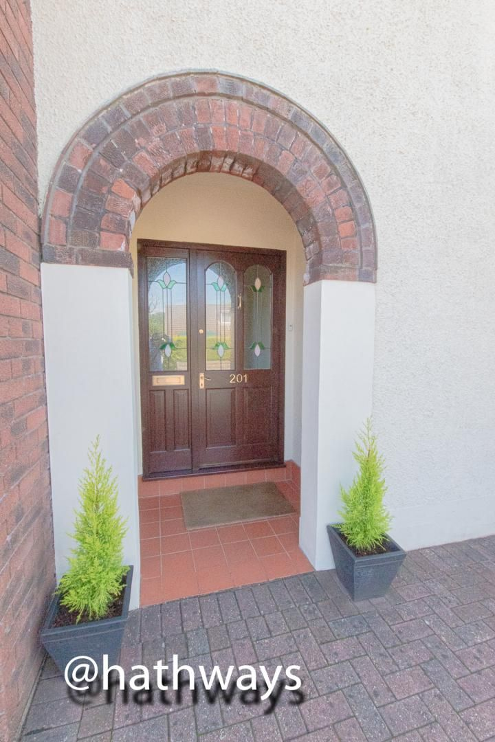4 bed house for sale in Ashford Close South  - Property Image 56