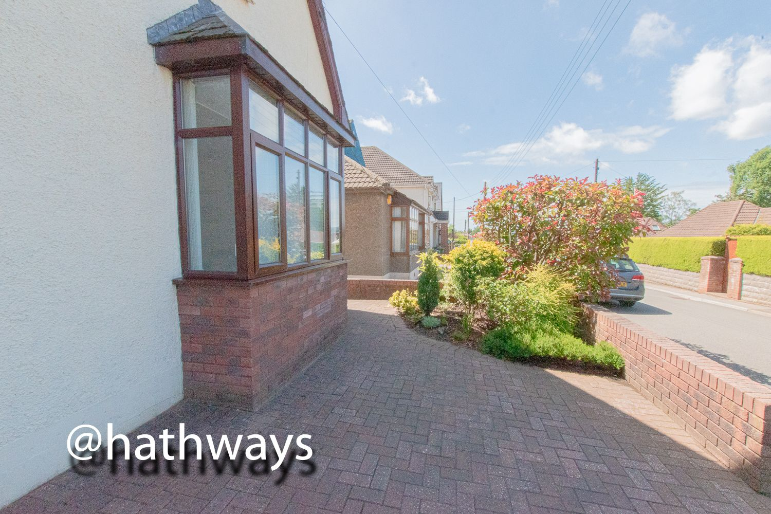 4 bed house for sale in Ashford Close South  - Property Image 57