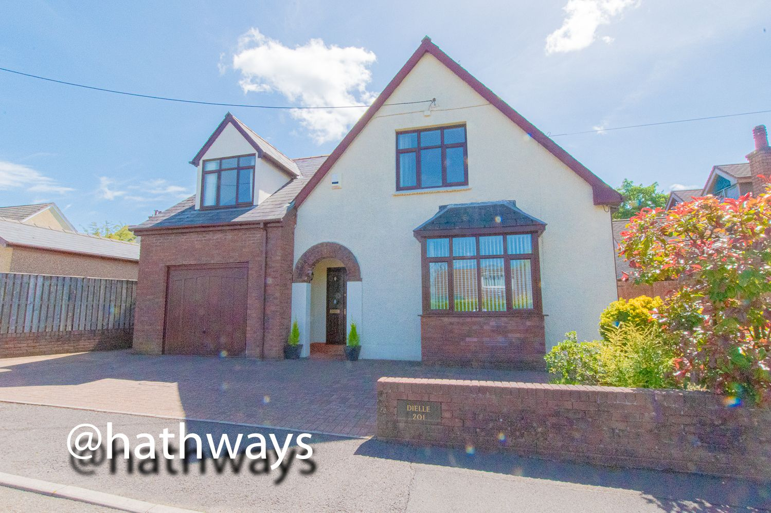 4 bed house for sale in Ashford Close South  - Property Image 60