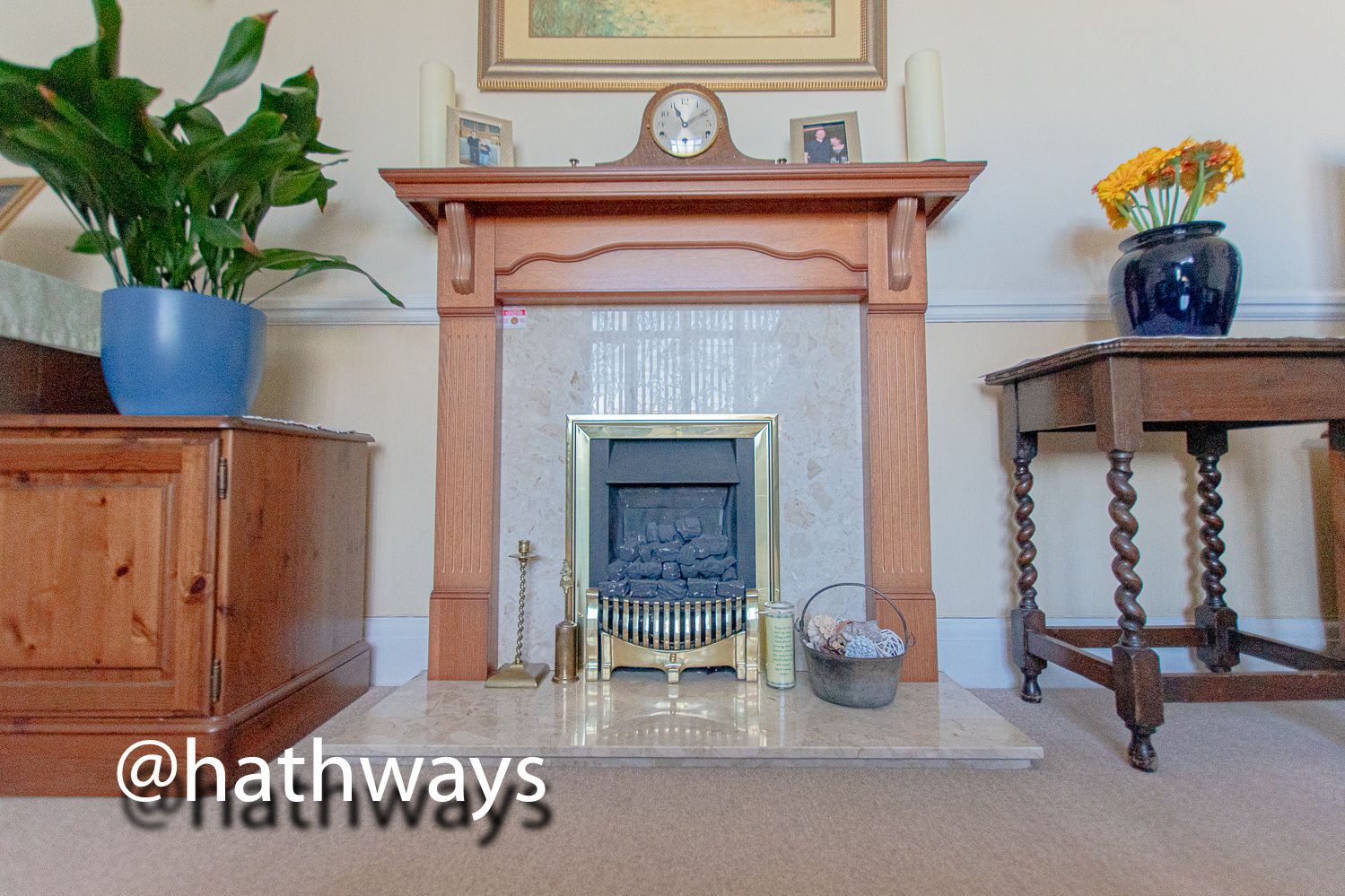 4 bed house for sale in Ashford Close South  - Property Image 7