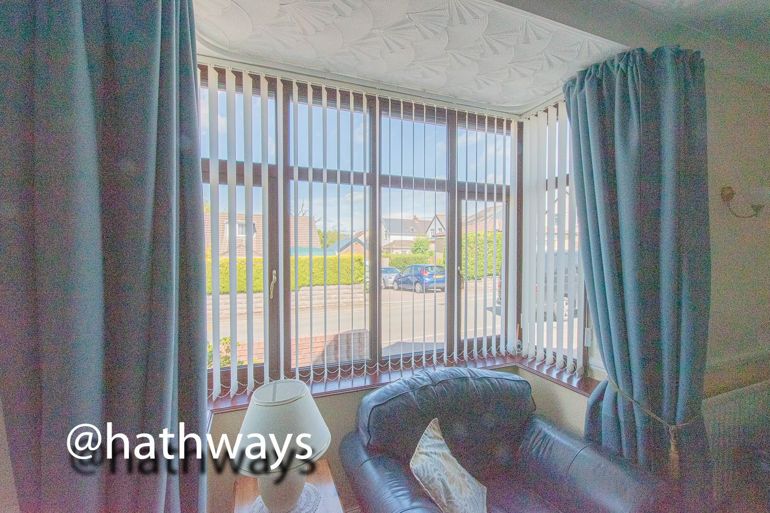 4 bed house for sale in Ashford Close South 8