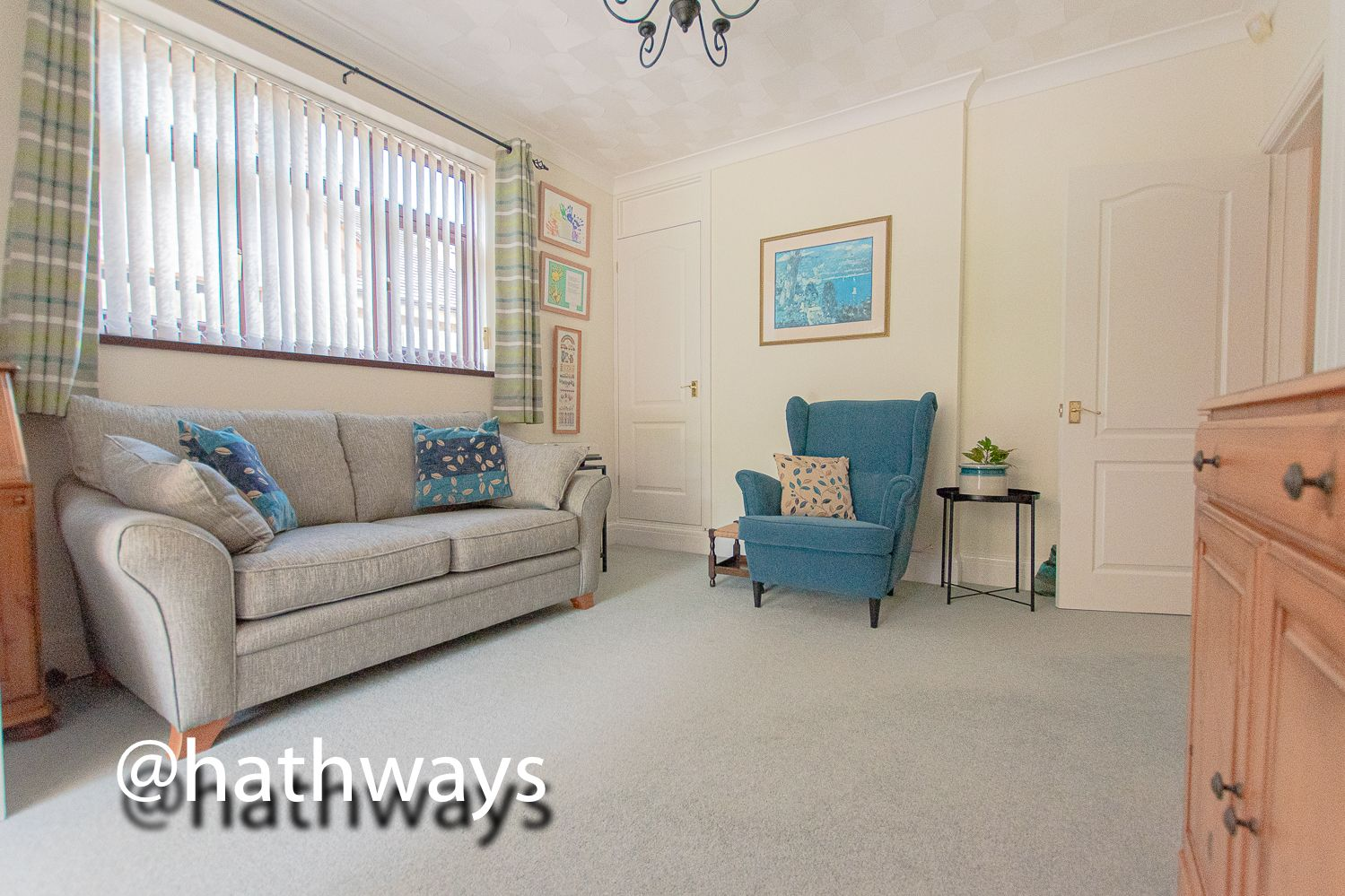 4 bed house for sale in Ashford Close South  - Property Image 10
