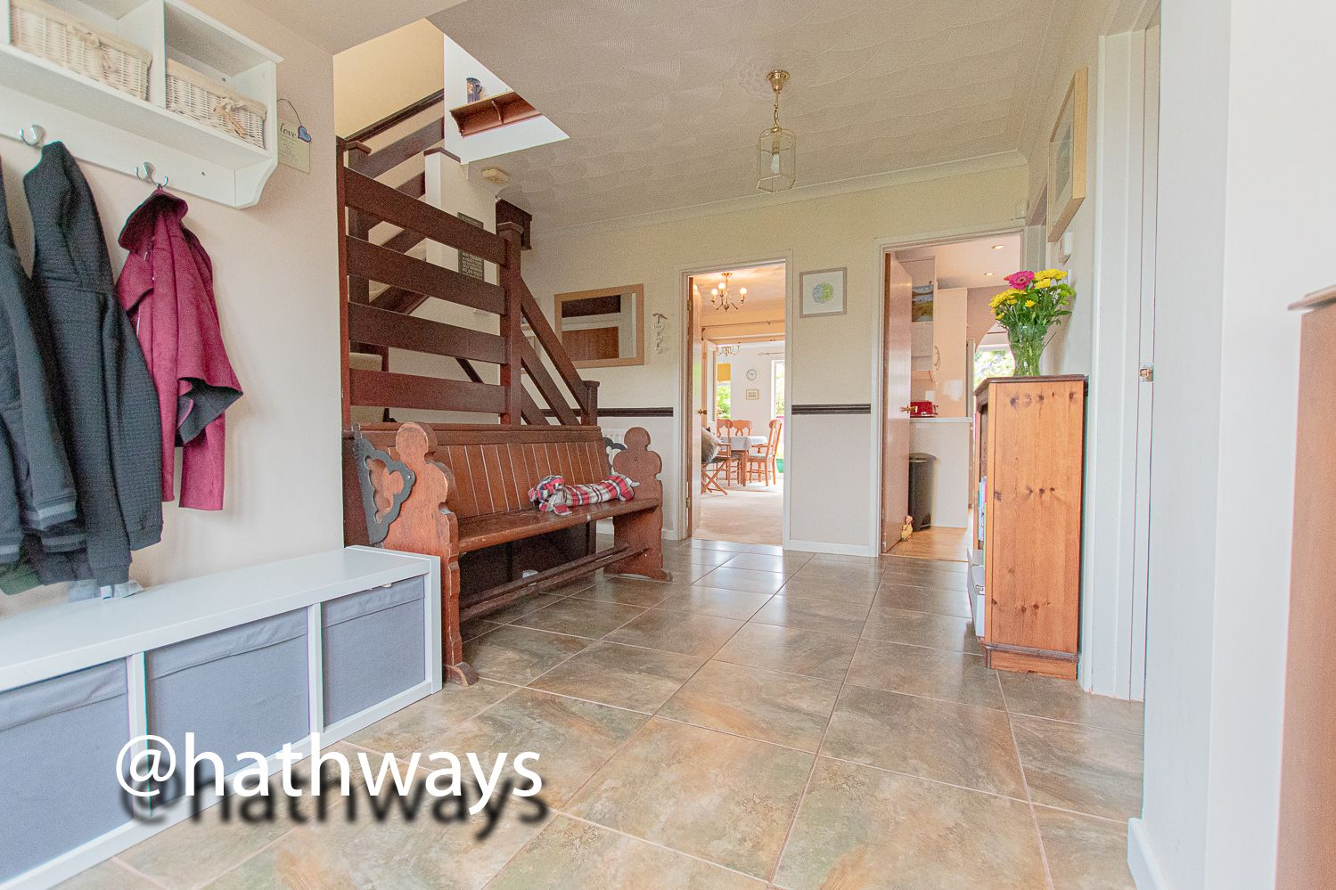 5 bed house for sale in Trinity View  - Property Image 2